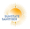 Sanitise Store- Sunstate Sanitiser